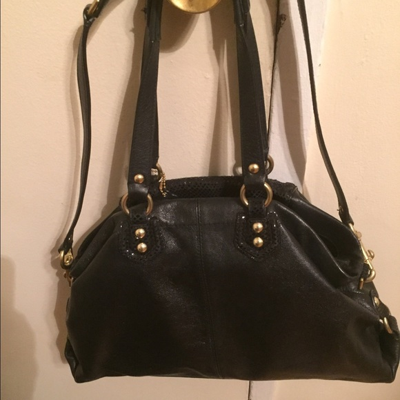 749ac37b273b Coach Leather Handbags Price | Stanford Center for Opportunity ...