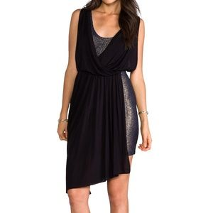 Nwt Free People Elanore dress
