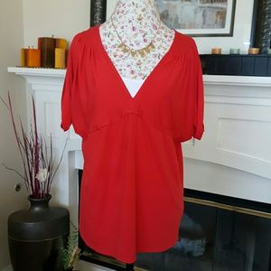 Guess Tops - GUESS Blouse