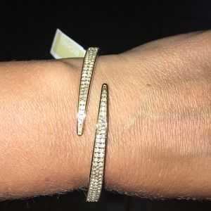 Michael Kors Jewelry - SALE!! Michael Kors Bracelet