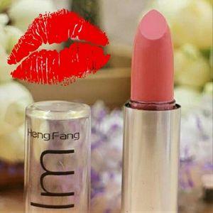 Other - 👄💋Longlasting Lipstick Matte