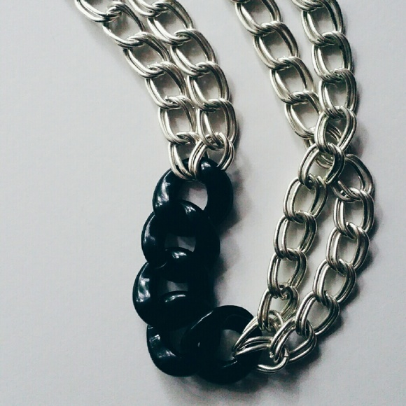 Express Jewelry - Chain Necklace by Express