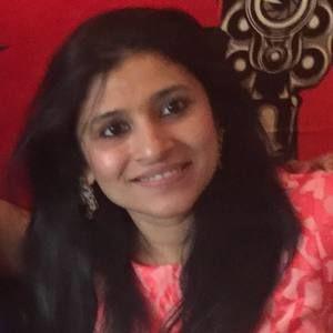 Meet your Posher, Neha