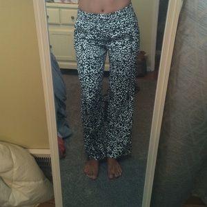 Cute summer pants!!