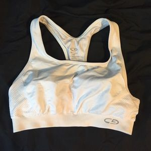 Champion Other - Sports bra