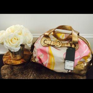 Francesco Biasia Handbags - Francesco Biasia NWT Purse/Handbag