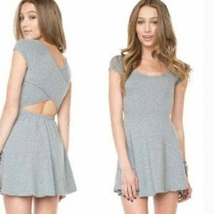 James & Joy Dresses & Skirts - 💻cyber saleJames & joy similar brandy Melville d