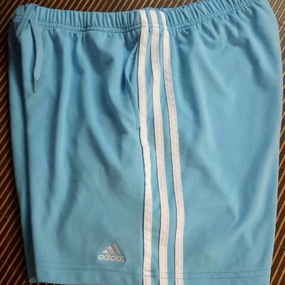 adidas shorts near me