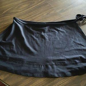 Jantzen Other - Jantzen Swimsuit cover up