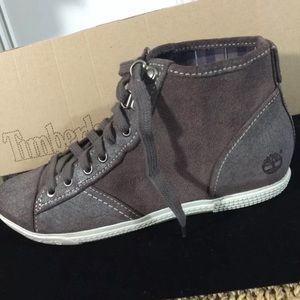Timberland Shoes - Timberland Earthkeepers Sneakers