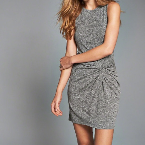 deb271b4326 Abercrombie   Fitch Dresses