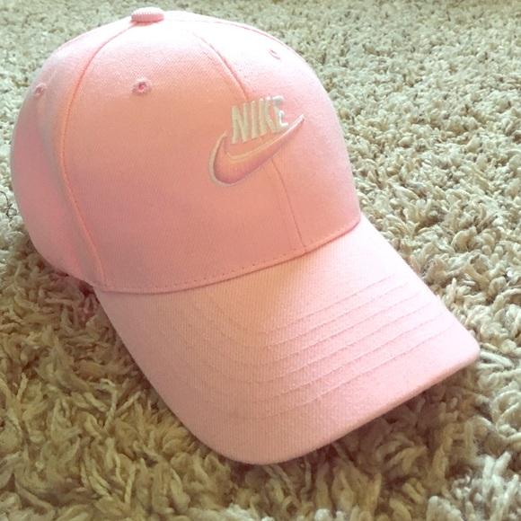 65188aae6 czech nike light pink hat 51de7 dfe4f