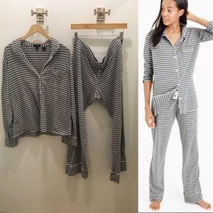 ae3351e97 J. Crew Intimates   Sleepwear - Matching