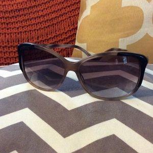 💋Chloe Sunglasses