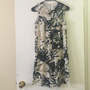 H&M Dresses & Skirts - H&M Tunic Dress