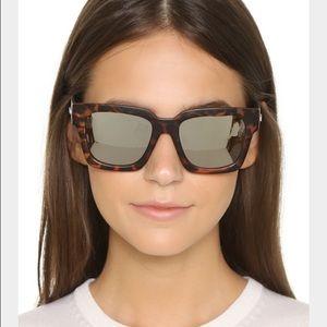 ce7d692a2e Le Specs Accessories - Le Specs Weekend Riot