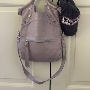 Foley + Corinna Handbags - Foley + Corinna Disco City bag 🌟 Make an offer :)