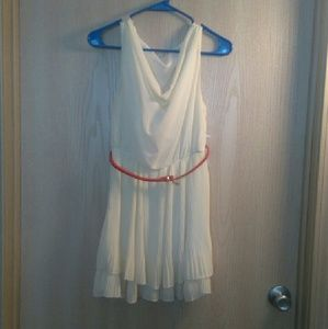 Casual Dress - Size S