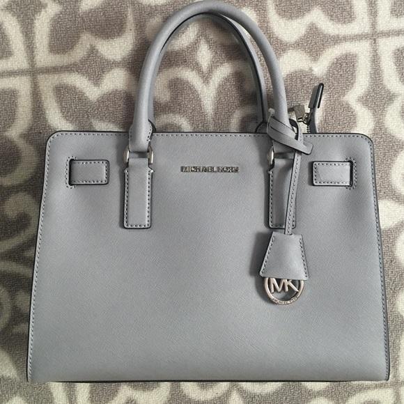 7de6bb29b938 MICHAEL Michael Kors Bags | Brand New With Tags Michael Kors Dillon ...