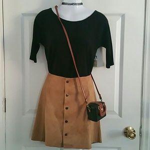 fashion union Dresses & Skirts - Skirt