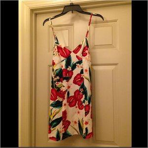 Show Me Your MuMu Dresses & Skirts - 💥30% off bundles💥 Show Me Your Mumu Dress