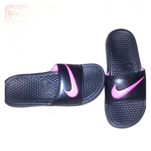 Nike Glisse Taille 5 boutique pas cher TeZ1h