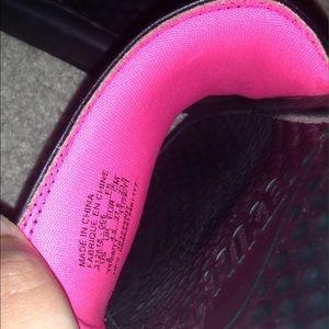 Nike Glir Størrelse 5 SRQzfOVH
