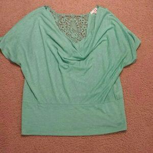 BONGO Tops - 3 FOR $12 SALE Adorable shirt