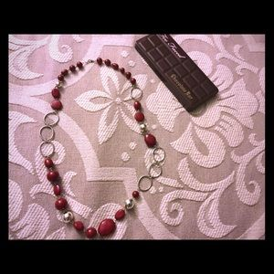 Jewelry - Necklace. FIRM on PRICE