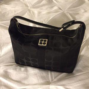 kate spade Handbags - REDUCED! Kate Spade Small Handbag
