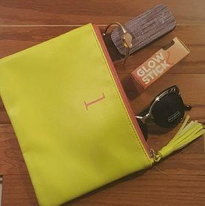 Make-up Bag Semi-Mystery Bundle