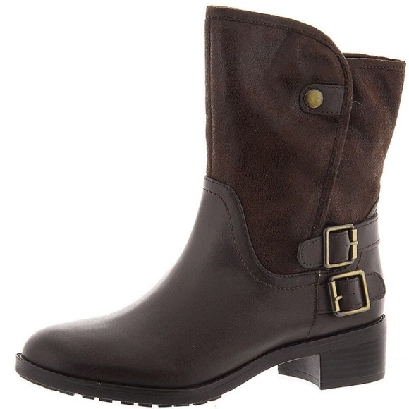 naturalizer sale naturalizer metro boot from pricylla s