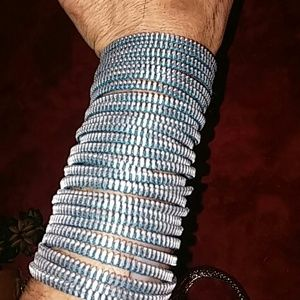 Jewelry - Vintage unique bracelet