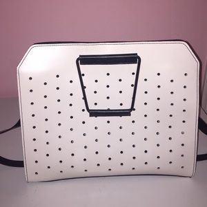 Topshop Handbags - Handbag by Top Shop