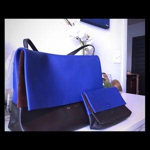 handbags celine - Celine on Poshmark