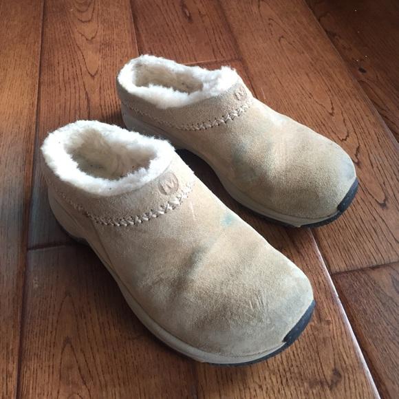 0e7330f5ebdd85 Poshmark Size Shoes Air Merrell Cushion 75 qX6pwO