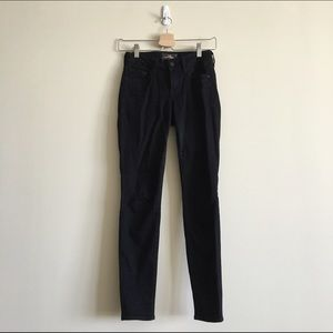 Aritzia Jeans - Aritzia | The Casting black skinny jeans
