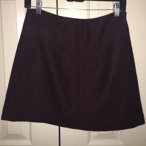 Theory Skirt