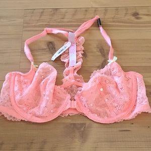 Victoria's Secret Other - Dream Angels Sequin Bra