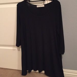 Urban outfitters sweater dress!!