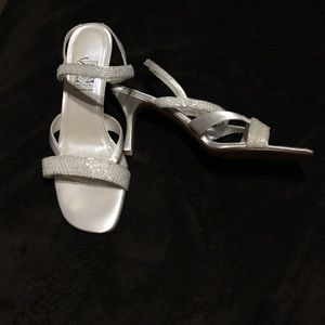 Shoes - Wedding shoes 👰💍