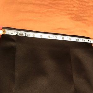 NWOT. Solace London Nicks Skirt