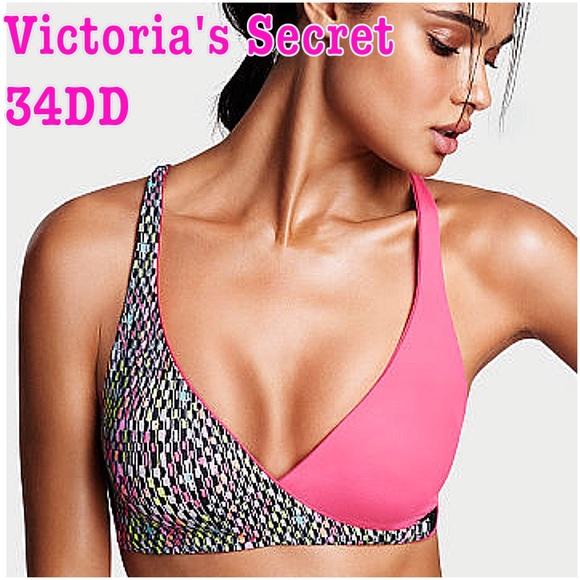 e0d609bd2366a Select Size to Continue. M 57816ab1620ff7390100c8c2