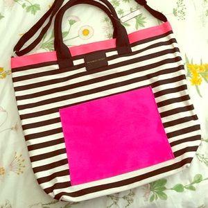 Victoria's Secret Handbags - Victoria's Secret Beach Tote