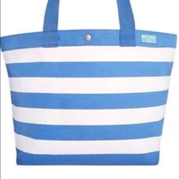 f73faec8615 Dolce & Gabbana Bags | Dolce Gabbana Light Blue For Women Tote Bag ...