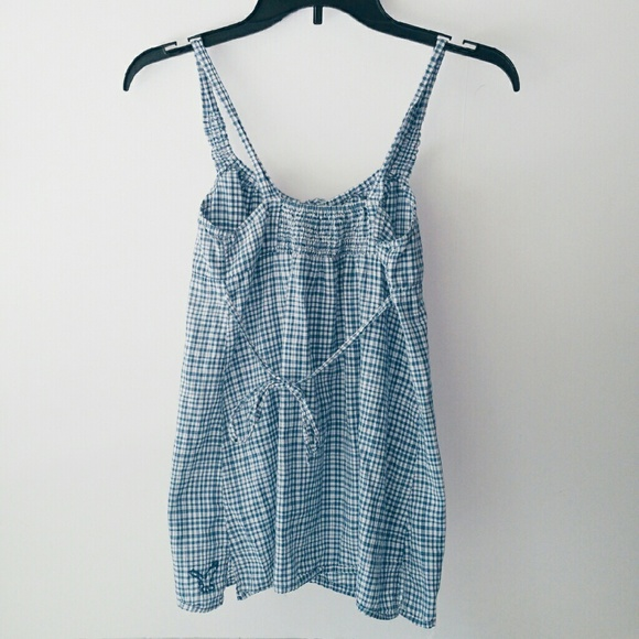 American Eagle Outfitters Tops - Closet CLEAROUT sale American Eagle Tank Top