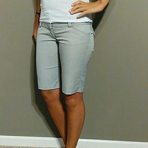 flirtatious brand dress pants Beautiful braja clothing from india, braja skirt, braja dress, braja top.