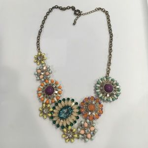 Ily Couture Jewelry - Fashion necklace