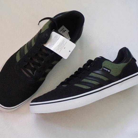 adidas Shoes | Listing Adidas Copa Vulc