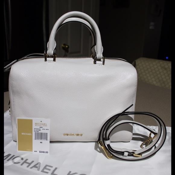 3f019b9a6ed0 MICHAEL Michael Kors Bags